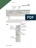 modul-pemrograman-visual_3.pdf