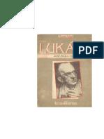 71698100-Georg-Lukacs-um-guerreiro-sem-repouso-Jose-Paulo-Netto.pdf
