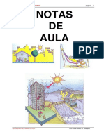 106319587-FICHARIO-FENOMENOS-DE-TRANSPORTE-II-ALUNOS-2010-2-SEM.pdf