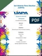 Educacion Para La Paz tarea1.docx