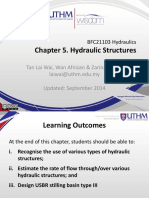 BFC21103 Chapter5