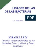 143257940-CLASIFICACION-DE-LAS-BACTERIAS-ppt.ppt