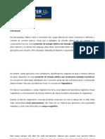 04  Campo Magnético.pdf