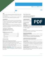 Ht b04122 Rev 01-Nutritivo Agar