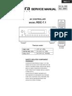 RDC-7-1