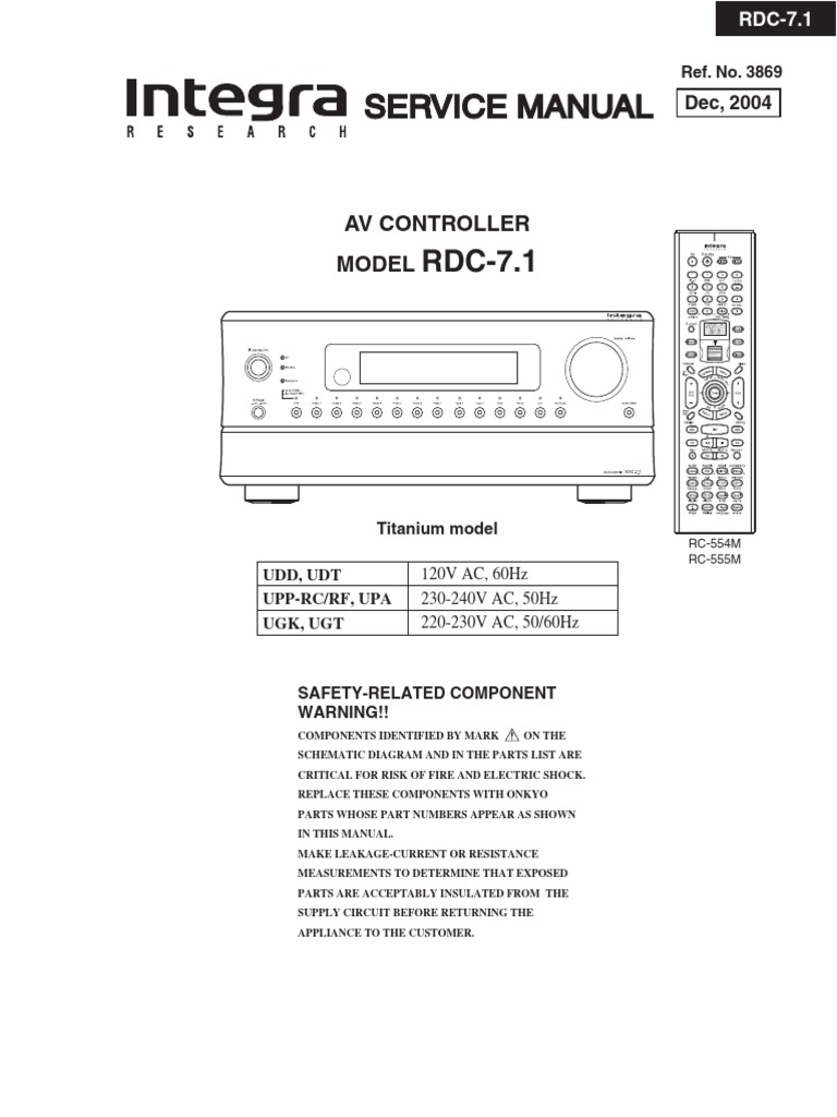 Control Panel Wiring With Led39s How To Model Railroads Wire Multiple In A Parallel Circuit Youtube 2002 Dodge Ram 2500 Diagram Data Schema U2022 Rh Recored Co