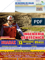 Brochure Ing. Geotecnica Ok