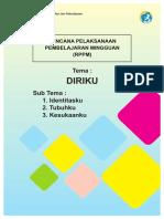 314140318-1-Rppm-Tema-Diriku.pdf