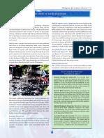 WW lpcd.pdf