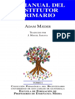 01_El_Manual_del_Institutor_Primario.pdf