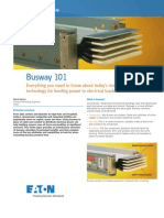 Busway101