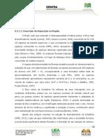 3 Diagnostico Ambiental - Meio Biológico - Cap 6