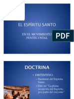 clasemovpentecostal.pdf