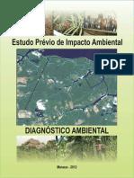 2 Diagnostico Ambiental - Meio Físico - Cap 6