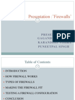firewallpresentation-100826052003-phpapp02.pdf