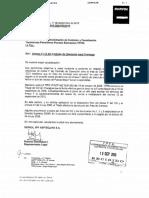 Anexos f y g - Contrato Operacion Para Charagua