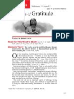 ETQ118_09 (1).pdf