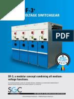 Celdas SGC.pdf