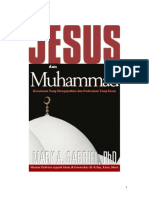 jesus-and-muhammad.pdf