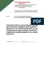 PROPUESTA 218009  PROYECA.docx