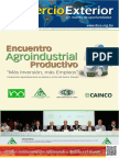 Ce 214 Encuentro Agroindustrial Productivo