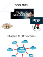 SCCA2073-Chapter 2 NEW.pptx
