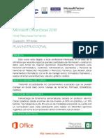 Contenido Excel 2016 - Rrhh Credicard (1)