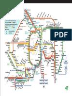 Map Tokyo JR Lines.pdf