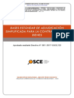 BASES_INTEGRADAS_ADM_AS_37_ALCANTARILLAS_20171024_191251_129.pdf