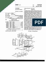 US4109328.pdf