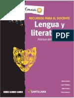 Lengua_y_Literatura_I.pdf