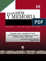 Garcia-Pagando_penas(1890-1929).pdf