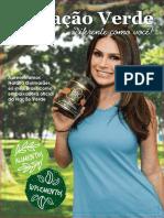 NacaoVerde Revistas 20 Páginas 148x200 4x4 Suplementos WEB BAIXA (1)