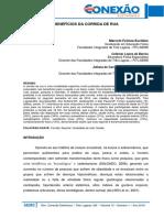 035_Ed_Física-Benefícios-da-Corrida-de-Rua.pdf