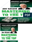 354805866-Mastering-Your-Way-to-the-Top-Joe-Girard.pdf