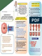 leaflet ca serviks.doc