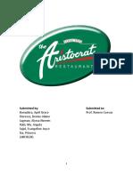 234366579-Aristocrat-1.docx