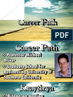Career Path.pptx
