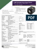 PDS-24Z2.1W-10X-EXSDI