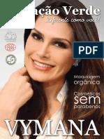 NacaoVerde Revistas 20 Páginas 148x200 4x4 Cosmeticos WEB BAIXA (3)