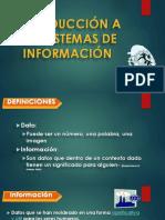sistemas-informacion1ok