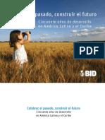 Celebrar el pasado, construir el futuro.pdf