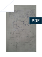 DEBER_Pilatasig Juan.pdf