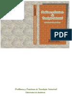 Problemas-y-Cuestiones-de-Tecnologia-Industrial-Selectividad-Andalucia.pdf