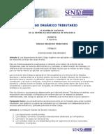 CODIGO ORGANICO TRIBUTARIO VZLANO.pdf