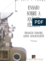 346921537-VANOYE-GOLIOT-LETE-Ensaio-sobre-a-analise-filmica-pdf(1).pdf
