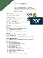 lista de utiles 1er 2018.doc