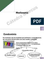 GT17-Medianería.pdf