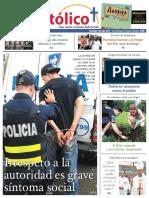 Eco9dejulio17.pdf