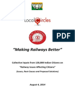Making Railways Better-White Paper.compressed